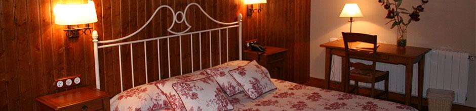 room-castillodemoya-cabecera