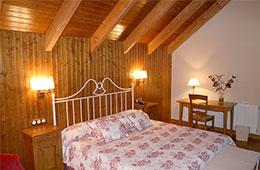 room-castillodemoya-miniatura