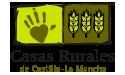 3 Espigas - Casas Rurales de Castilla-La Mancha