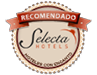 Recomendado por SELECTA Hotels